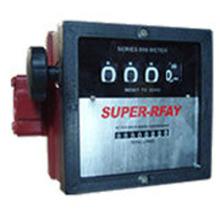 Хорошее качество расходомер LLJ - 40G