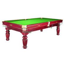 Mesa de Snooker (LAS3)