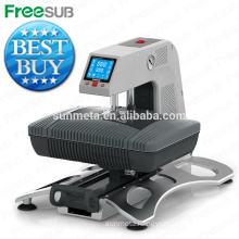 Sunmeta Hot Selling Mini Vacuum Sublimation 3D Machine ST-420