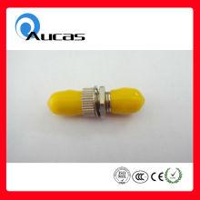 FC LC Glasfaserverbinder