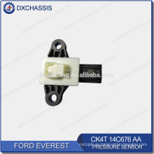 Sensor de presión genuino Everest CK4T 14C676 AA