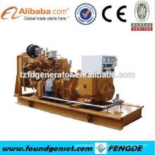 Factory price of 450KW DEUTZ industrial diesel generator from china