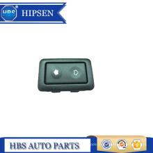 Interruptor da janela de poder para BMW E36 OE: 61311387388