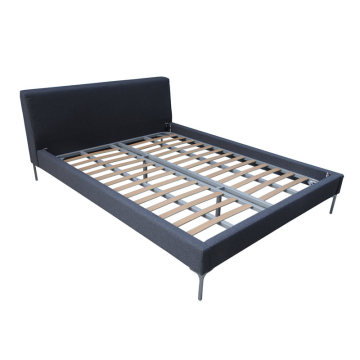 Queen size Charles Bed frame