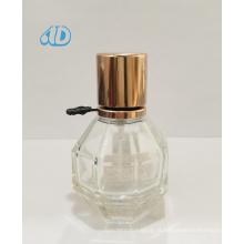 Ad-P193 Spray Frasco De Perfume De Vidro 25ml
