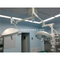 OR Room Halogen Shadowless Surgical Lamp