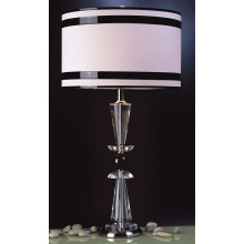 Hotel Project Bedside Table Lamp (TL1271)