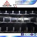 lift guide rail/T-type lift rails