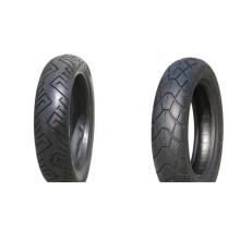 China Easy to Install Unique Motorcycles Tires