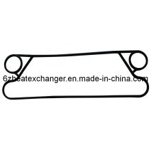 Уплотнения теплообменника (могут заменить Alfalaval Sondex GEA APV TRANTER)