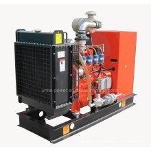 30kVA LNG Biogas Natural Gas Generators