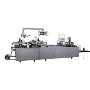Automatic Chopsticks Plastic Paper Packing Machine