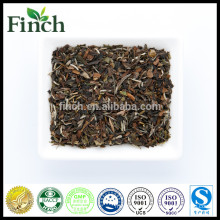 High Quality Chinese Wholesale Fujian Excellent Flavor White Tea Fanning 5 to 6 Mesh
