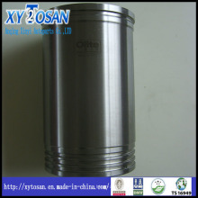 Cylinder Liner for KIA S2
