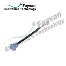 MITSUBISHI System Servo Motors Cable Assembly