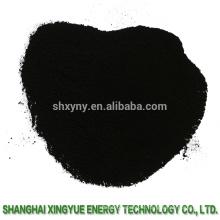 сахар импортеров активированного угля для отбеливания карамели