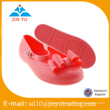 2016 Fashion Casual Flat Ballerina Shoes for kids