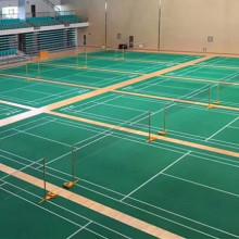 спортивный Пластиковый пол ПВХ напольные покрытия