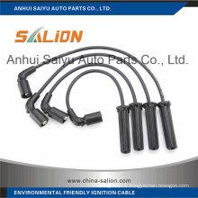 Câble d'allumage / fil d'allumage pour Sgm (SL-2807)