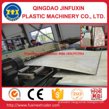 PVC Imitation Marble Board Plant