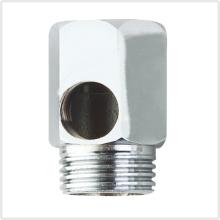 Peças de hardware (DTC-01)