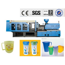 Water Cup Making Machine