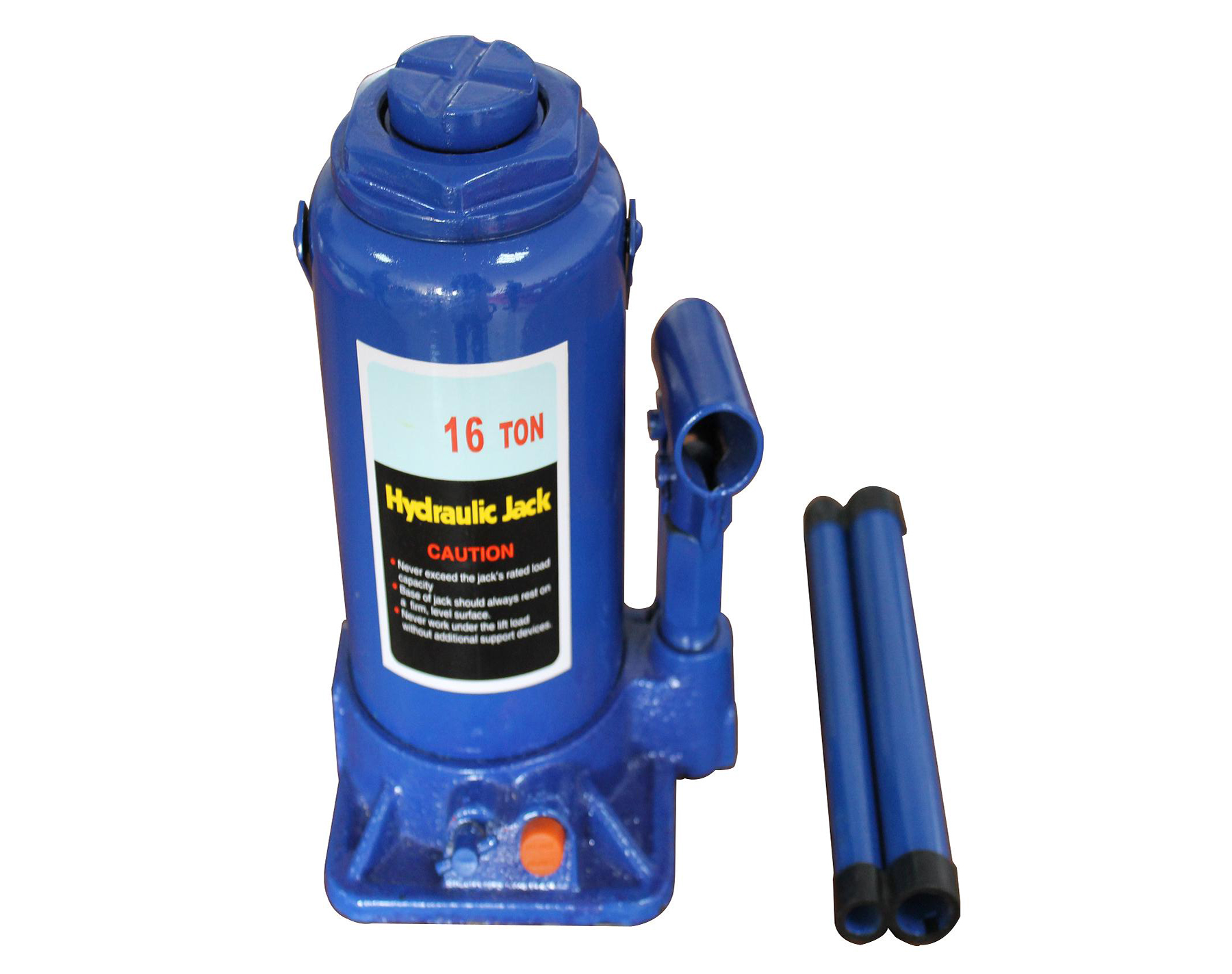 16Ton Bottle Jack