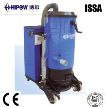 Venta caliente 0.75-20kw aspirador industrial