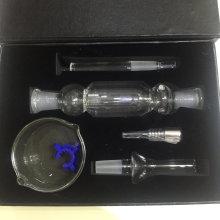14mm Nectar Collector Glas Rauchen Wasserpfeife
