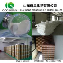 High efficiency Herbicide Lenacil 95%TC 80%WP 80%WDG CAS No.: 2164-08-1