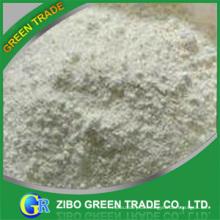 Denim-waschendes industrielles Enzym-neutrales Enzym-Puder