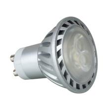 Projecteur LED de 1X3W GU10