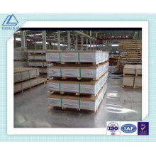 High Quality Aluminum Sheet for Thailand PCB