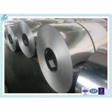 Aluminum/Aluminium Coil 1050 1060 1100 Turkey