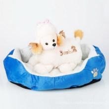 Chaussure de lit pour animaux de compagnie meilleur marché de catégorie supérieure