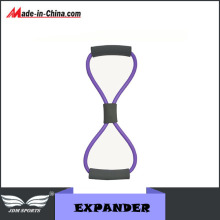 Healthy Armchainer Chest Fitness Soft Expander