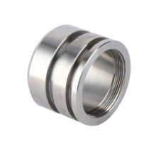 Welcome OEM and ODM cnc lathe machining parts for sewing machine
