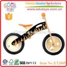Vélo intelligent pour enfants