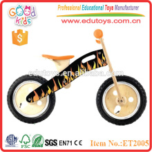 Kid's Smart Gear Bike