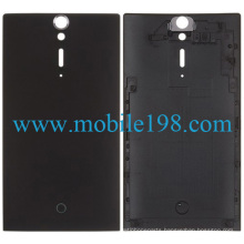 Housing for Sony Ericsson Xperia S Lt26I Back Battery Cover