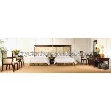 Buen precio para el dormitorio del hotel fija XY2900