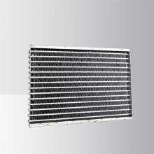 Finned Tube Heat Exchanger Design