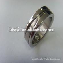 Mode-Magnet-Ring-Finger-Ringe