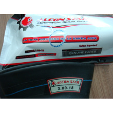 High Quality Motorcycle Inner Tube 13X3 300-8 with Good Price