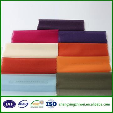 Polyester-Anzug Futterstoff für die Schneiderei