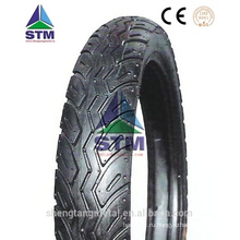 Высокое качество мотоцикл шина 3,00-18