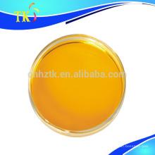 Lebensmittelfarbe Sunset Yellow FCF Synthetisches Lebensmittelfarbpulver FD & C.No.Yellow 6