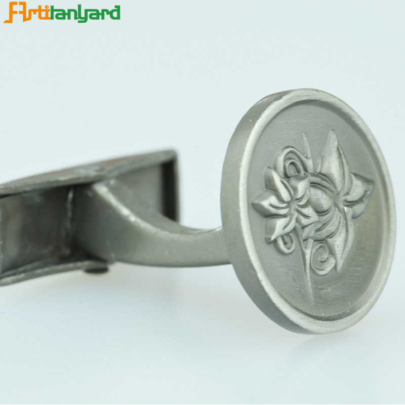 Men S Wedding Cufflinks
