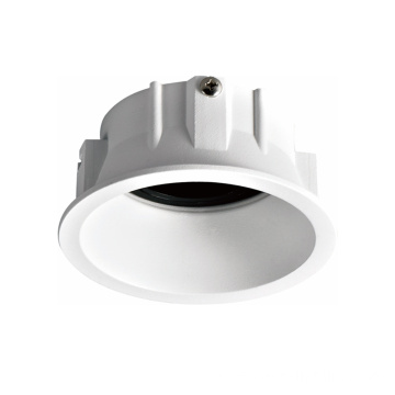 Mini 75mm Cutout GU10 / MR16 Led Down Light Housing