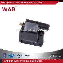 Bobina de ignição de auto de substituição de peças de carro 22448-03E01 22433-12P 11 22433-V4410 27310-35010 27301-24510 para venda